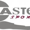 Sportpark Castello