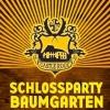Schlossparty Baumgarten