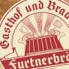 Furtnerbräu Freising