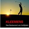 Kleemens - das Restaurant am Golfplatz