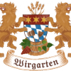 Wirgarten