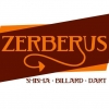 Zerberus Shisha-Lounge · Pool & Billiard · Bar