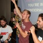 Karaoke im Furtnerbräu