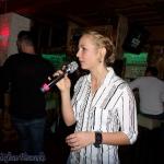 Karaoke in der Kitz-Bar_10