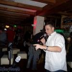Karaoke in der Kitz-Bar_12