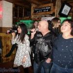 Karaoke in der Kitz-Bar_13