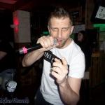 Karaoke in der Kitz-Bar_14