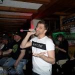 Karaoke in der Kitz-Bar_15
