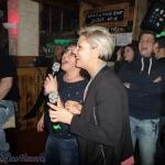 Karaoke in der Kitz-Bar_16