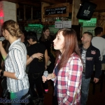 Karaoke in der Kitz-Bar_18