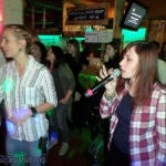 Karaoke in der Kitz-Bar_19