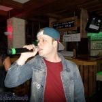 Karaoke in der Kitz-Bar_1