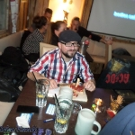 Karaoke in der Kitz-Bar_20