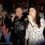 Karaoke in der Kitz-Bar_22