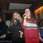 Karaoke in der Kitz-Bar_23
