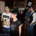 Karaoke in der Kitz-Bar_24