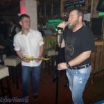 Karaoke in der Kitz-Bar_26