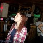 Karaoke in der Kitz-Bar_27