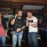 Karaoke in der Kitz-Bar_30