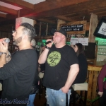 Karaoke in der Kitz-Bar_31