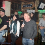 Karaoke in der Kitz-Bar_33