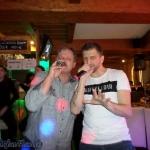 Karaoke in der Kitz-Bar_35
