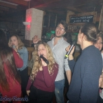Karaoke in der Kitz-Bar_36