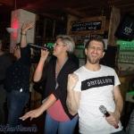 Karaoke in der Kitz-Bar_37