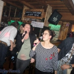 Karaoke in der Kitz-Bar_38
