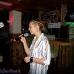Karaoke in der Kitz-Bar_3