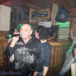Karaoke in der Kitz-Bar_40