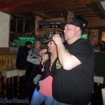 Karaoke in der Kitz-Bar_41