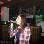 Karaoke in der Kitz-Bar_4