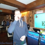 Karaoke in der Kitz-Bar_5