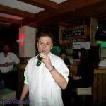 Karaoke in der Kitz-Bar_8