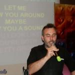 Karaoke im Kleemens_10