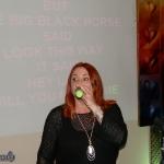 Karaoke im Kleemens_12