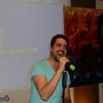 Karaoke im Kleemens_13