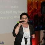 Karaoke im Kleemens_14