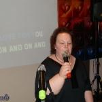 Karaoke im Kleemens_15