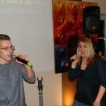 Karaoke im Kleemens_16
