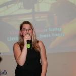 Karaoke im Kleemens_17