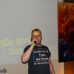 Karaoke im Kleemens_1