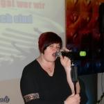 Karaoke im Kleemens_22