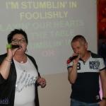Karaoke im Kleemens_24