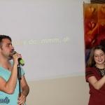 Karaoke im Kleemens_25