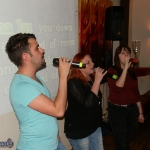 Karaoke im Kleemens_27