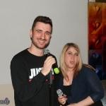 Karaoke im Kleemens_28