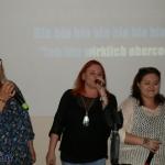 Karaoke im Kleemens_29