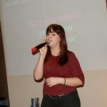 Karaoke im Kleemens_2